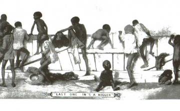 1890sc Artwork 02