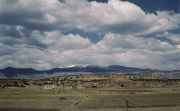 800Px New Mexico Rez