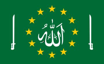 810px-Flag of Eurabistan