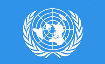 Forente-nasjoner-FN large