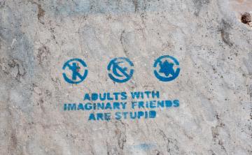 Stupidity 6405199361