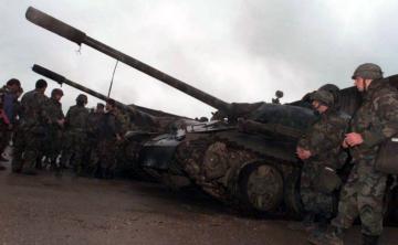 T 55 Arbih