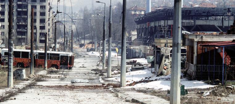 1200Px Sarajevo 19 3 1996 War