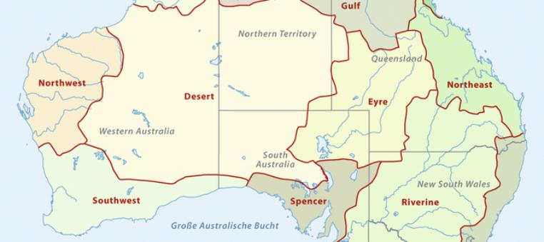669px-Aborigines-Regionen