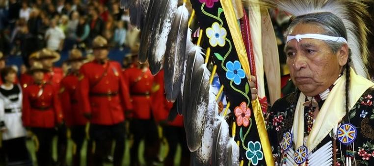 800px-Canadian Aboriginal Festival