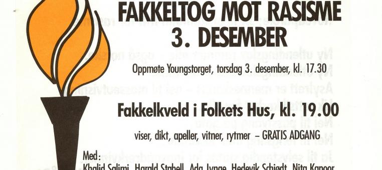 Fakkeltog-3.-des-1987