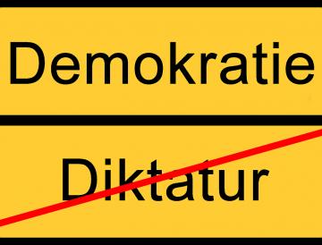 Demokratie 1275521 1280