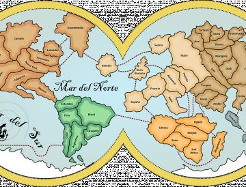 Map 161796 1280