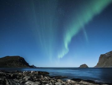 Aurora Borealis 1032523 1920 1